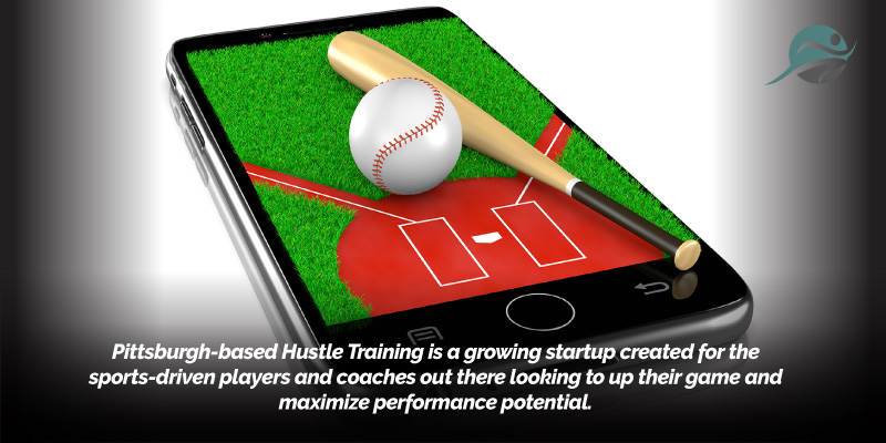 Learn-the-game-of-Baseball-with-Hustle-Training.jpg