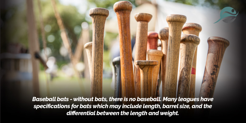 Essential-Gear-for-Youth-Baseball-Coaches.jpg