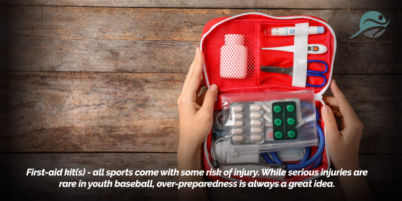 Youth-Coaching--Health-and-Safety-Equipment.jpg