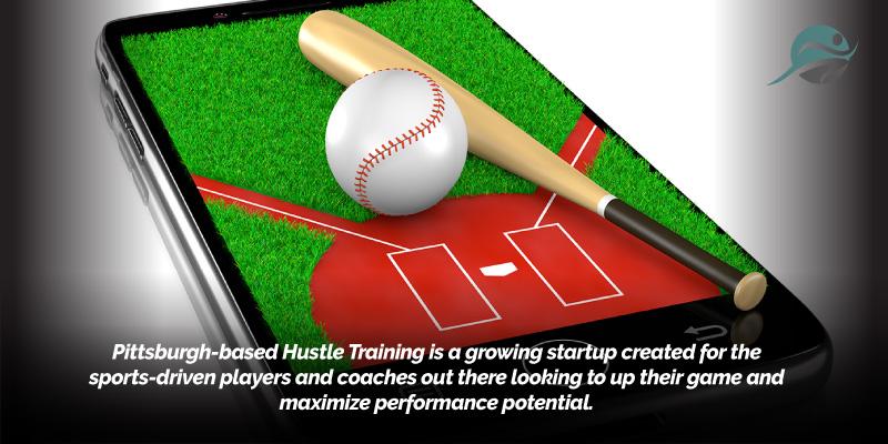 Youth-Baseball-with-Hustle-Training.jpg