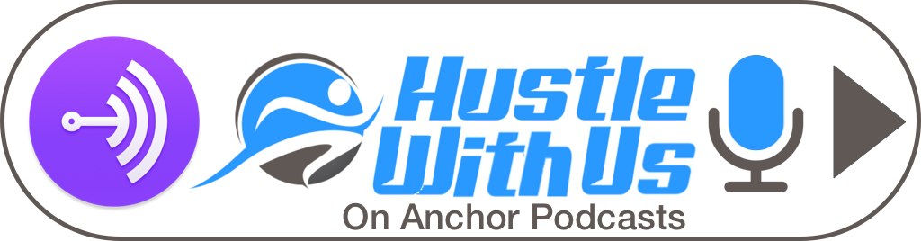 Anchor Podcast Badge.png