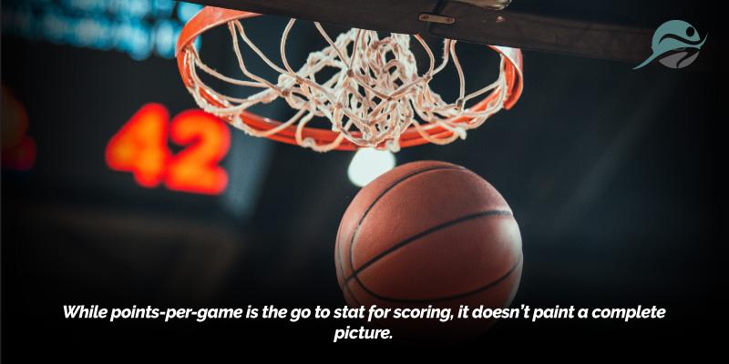 The-Case-for-James-Harden-as-the-NBA's-Best-Scorer.jpg