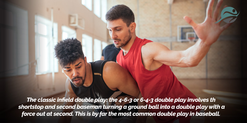 Different-Types-of-Double-Play-Defense-in-Youth-Baseball.jpg
