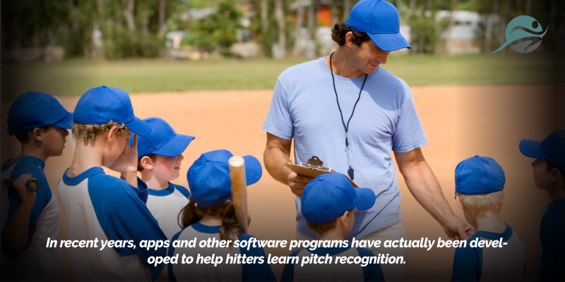 Teaching-Pitch-Recognition-to-Youth-Baseball-Players.jpg