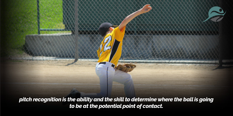 Pitch-Recognition-for-Youth-Baseball-Players.jpg