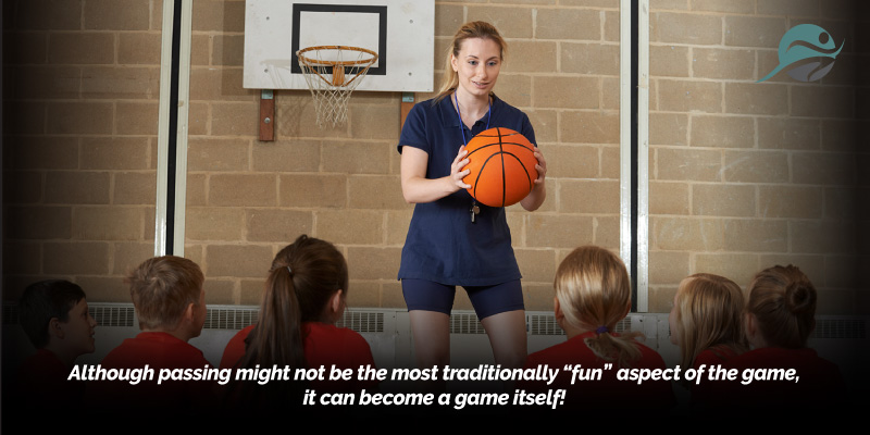 Basketball-Passing-Games-for-Youth-Training.jpg