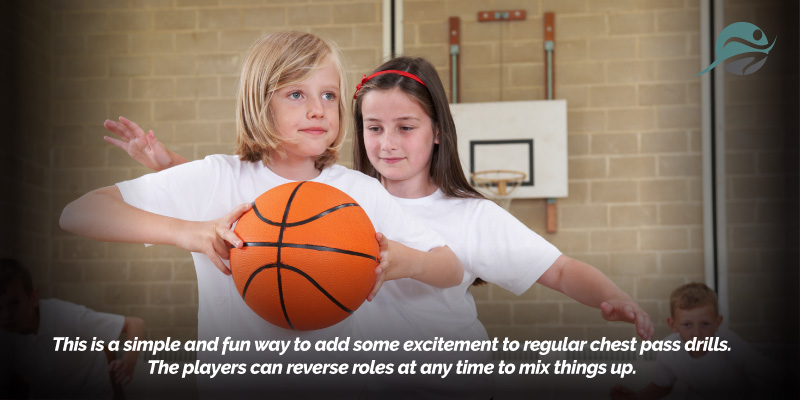 Youth-Basketball--Two-Player-Passing-Drill.jpg
