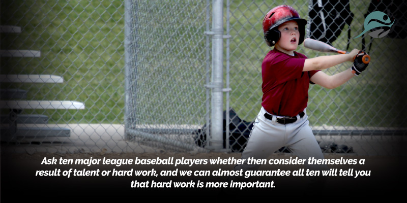 How-Important-is-Talent-in-Youth-Sports-.jpg