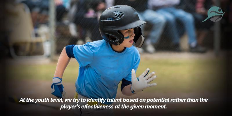 Baseball-Player-Evaluation-101.jpg