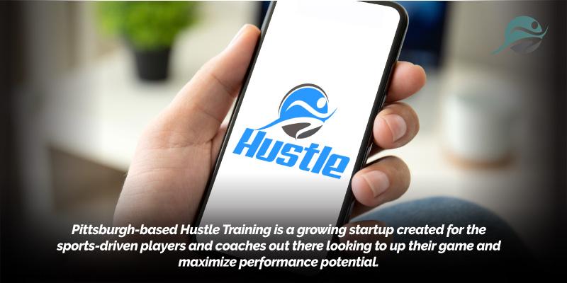 Youth-Baseball-Fundamentals-with-Hustle-Training.jpg