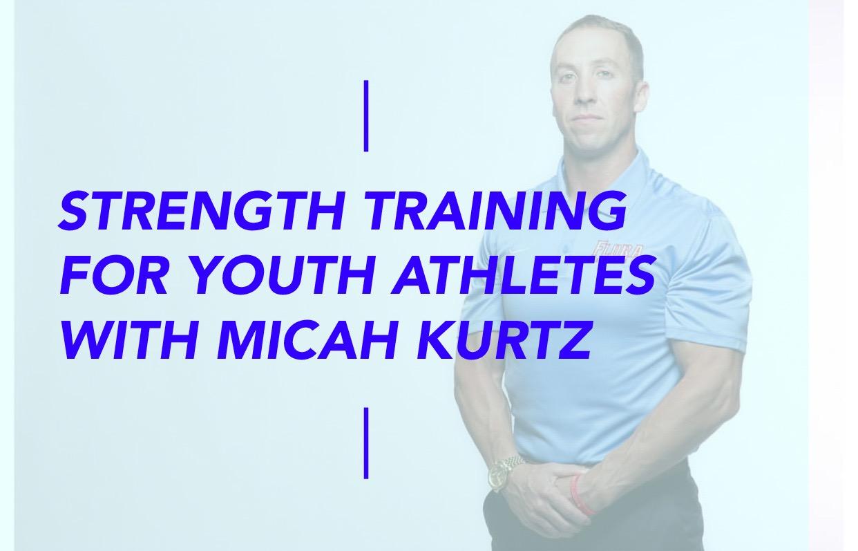 Micah Kurtz