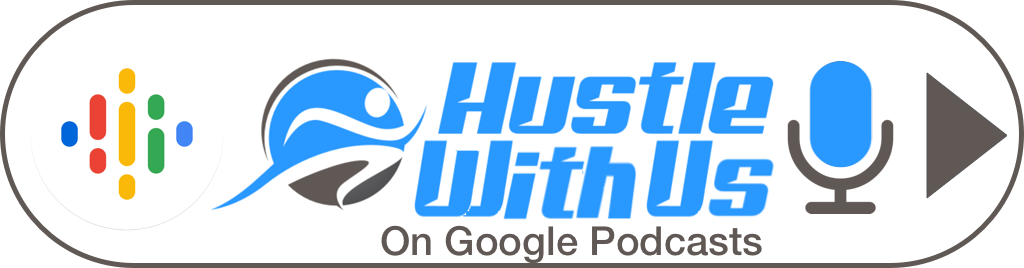 Google Podcast Badge.png