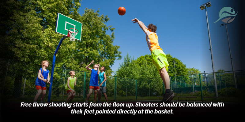 Basic-Free-Throw-Technique-for-Youth-Basketball-Players.jpg