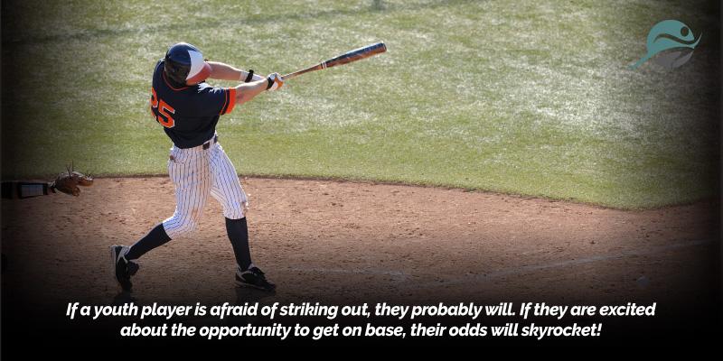 Youth-Sports-Psychology-and-Baseball-Performance.jpg