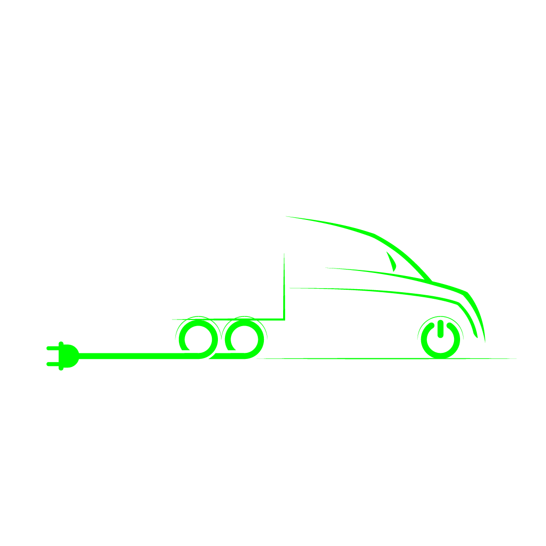 Hydro bus.png