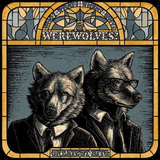 werewolves_final.jpg