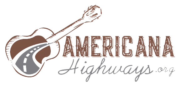 "Americana Highways Reviews 'greatest hits' - ""…Greatest Hits is a fully satisfying collection, thanks to its rich variety of lyrical perspectives and musical textures."" - Michael Magoolaghan, Americana Highways"