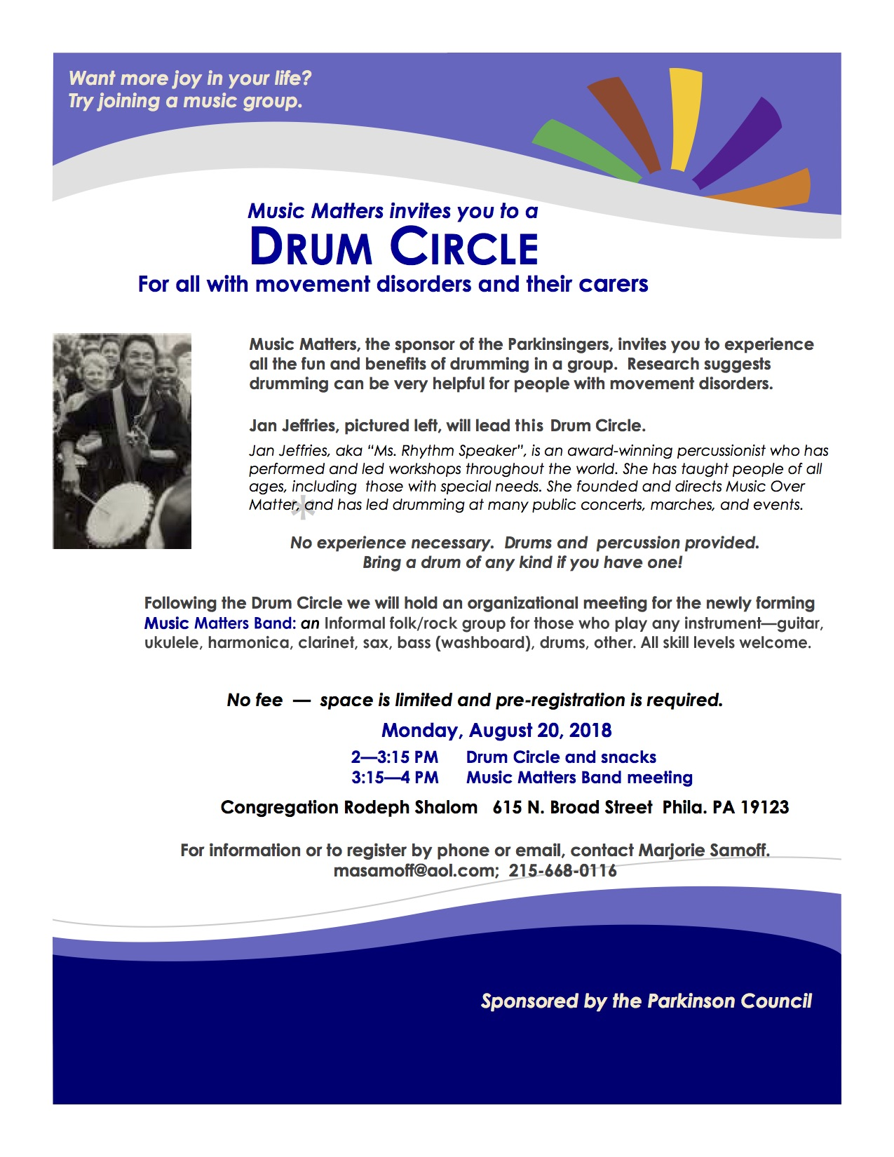 Drum Circle and band launch invite 3 copy.jpg