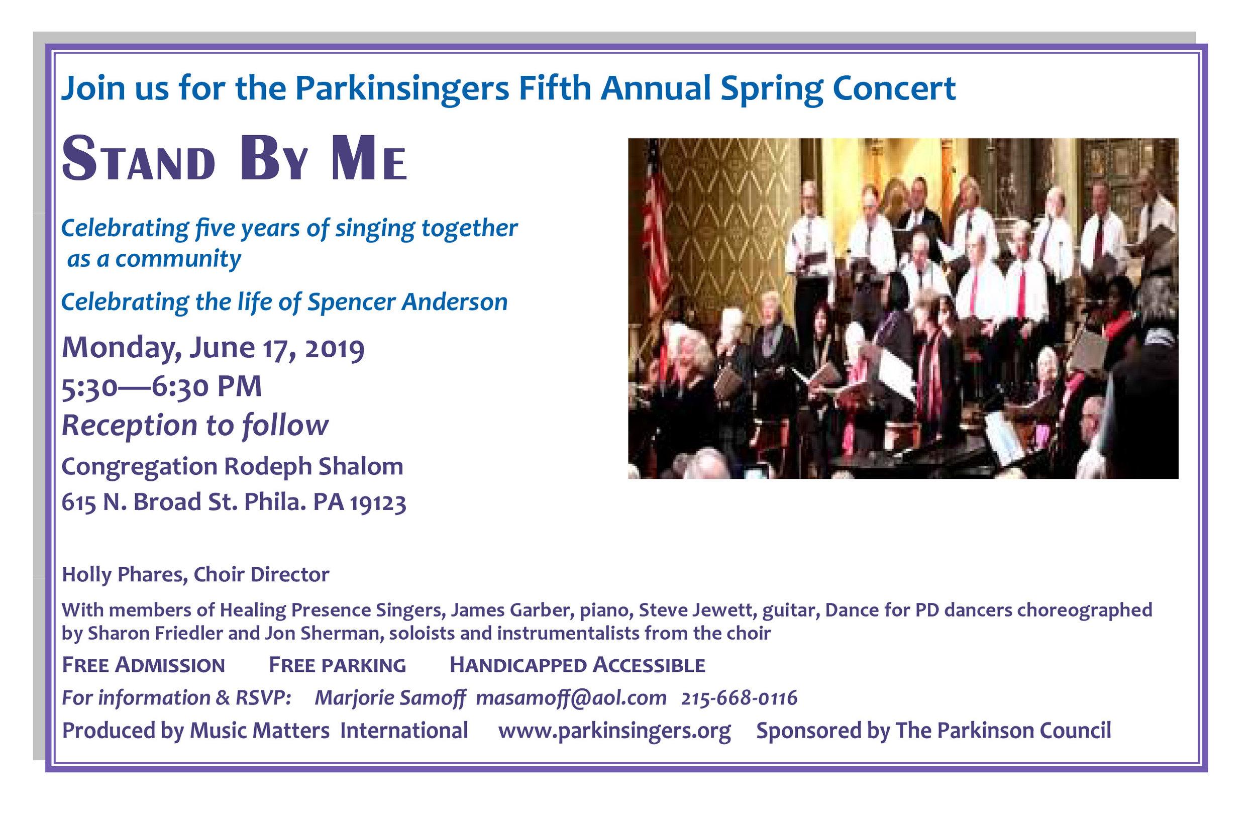 Parkinsingers 2019 June 17 spring  concert invitation final.jpg
