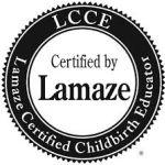 certified-by-lamaze.jpg