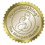 hypnobirthing-certified-practitioner-course-class.png