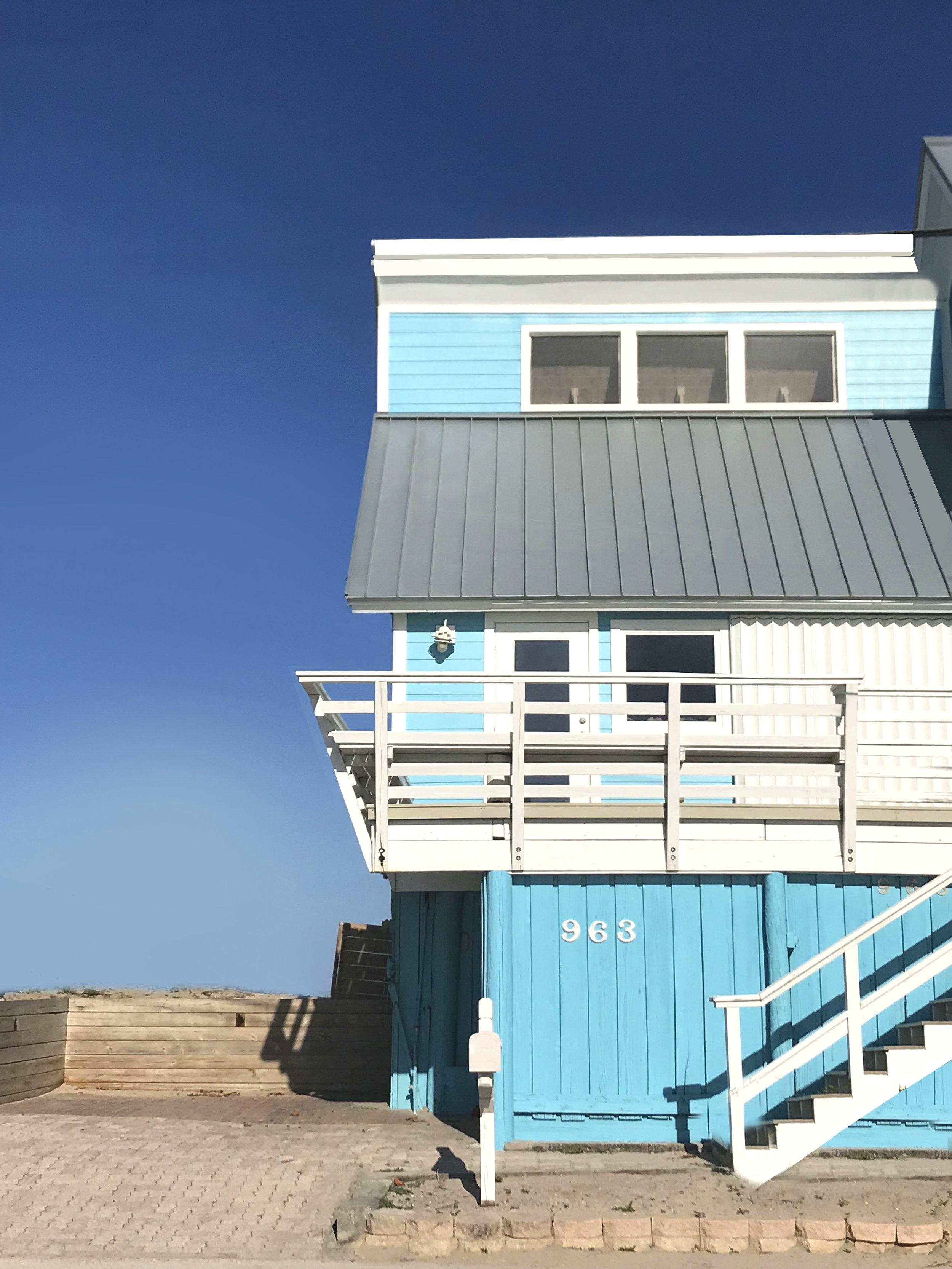 Beach house 1.jpg