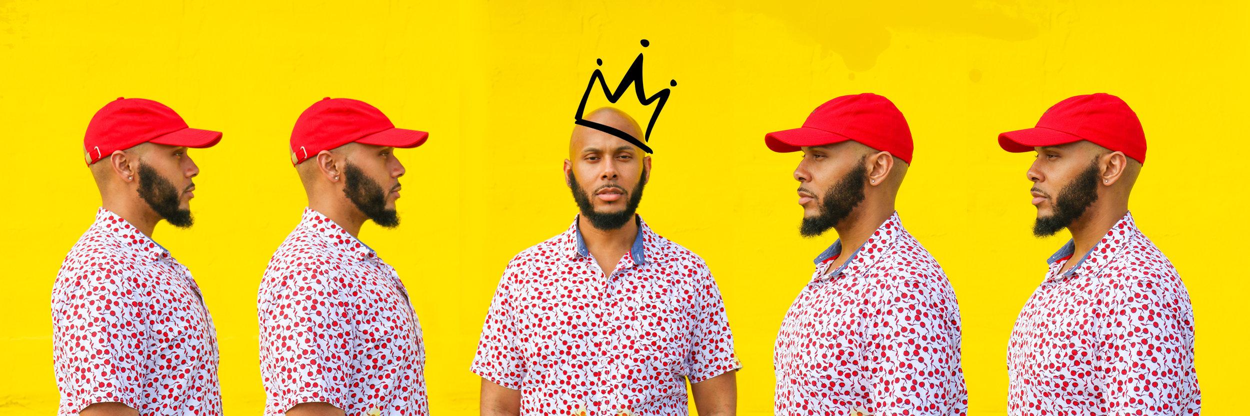 London crown 2.jpg