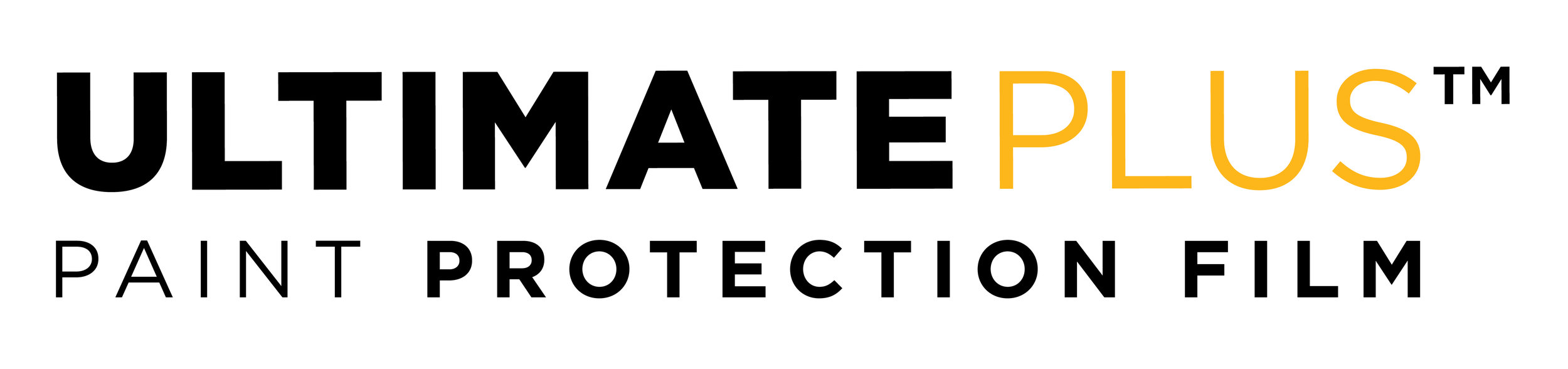 ULTIMATE-PLUS-Logo.jpg