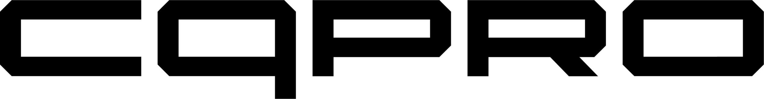 CQPRO_Logo-Black.png