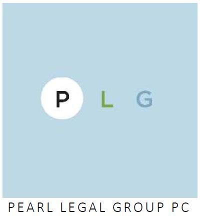 PLG name logo.jpg