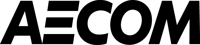 aecome logo.png