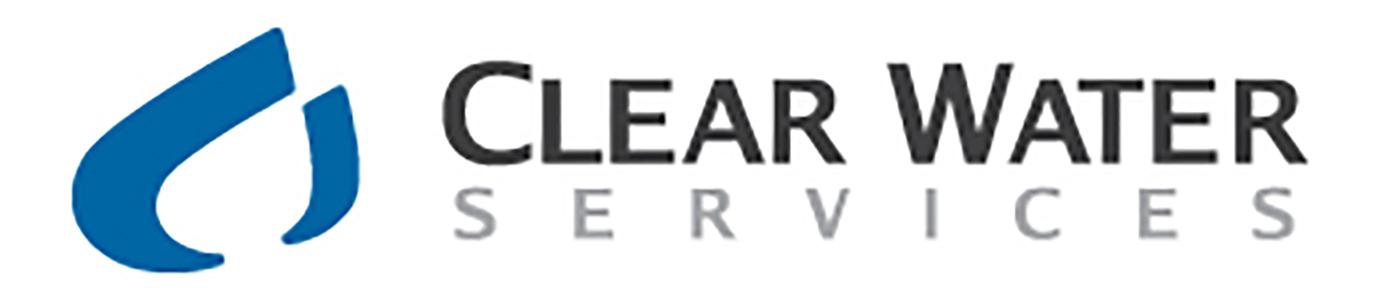 ClearWaterLogo-medium_Higher Res.jpg