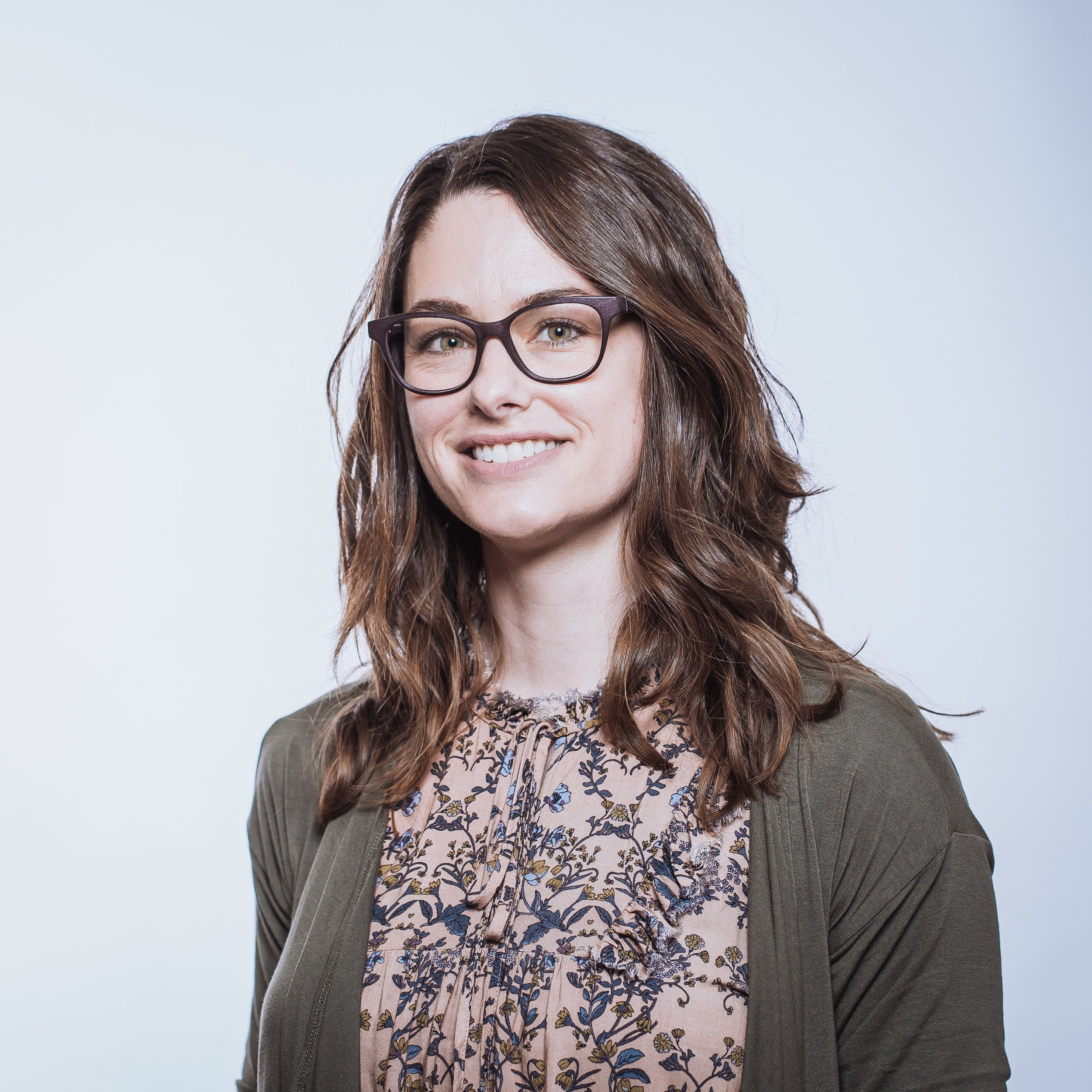 Sarah L.jpg