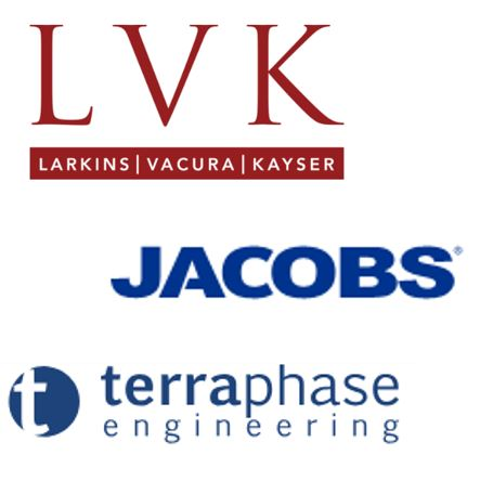 LVK Jacobs Terraphase.JPG