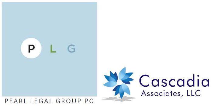 fall 18 education sponsors pearl cascadia.JPG