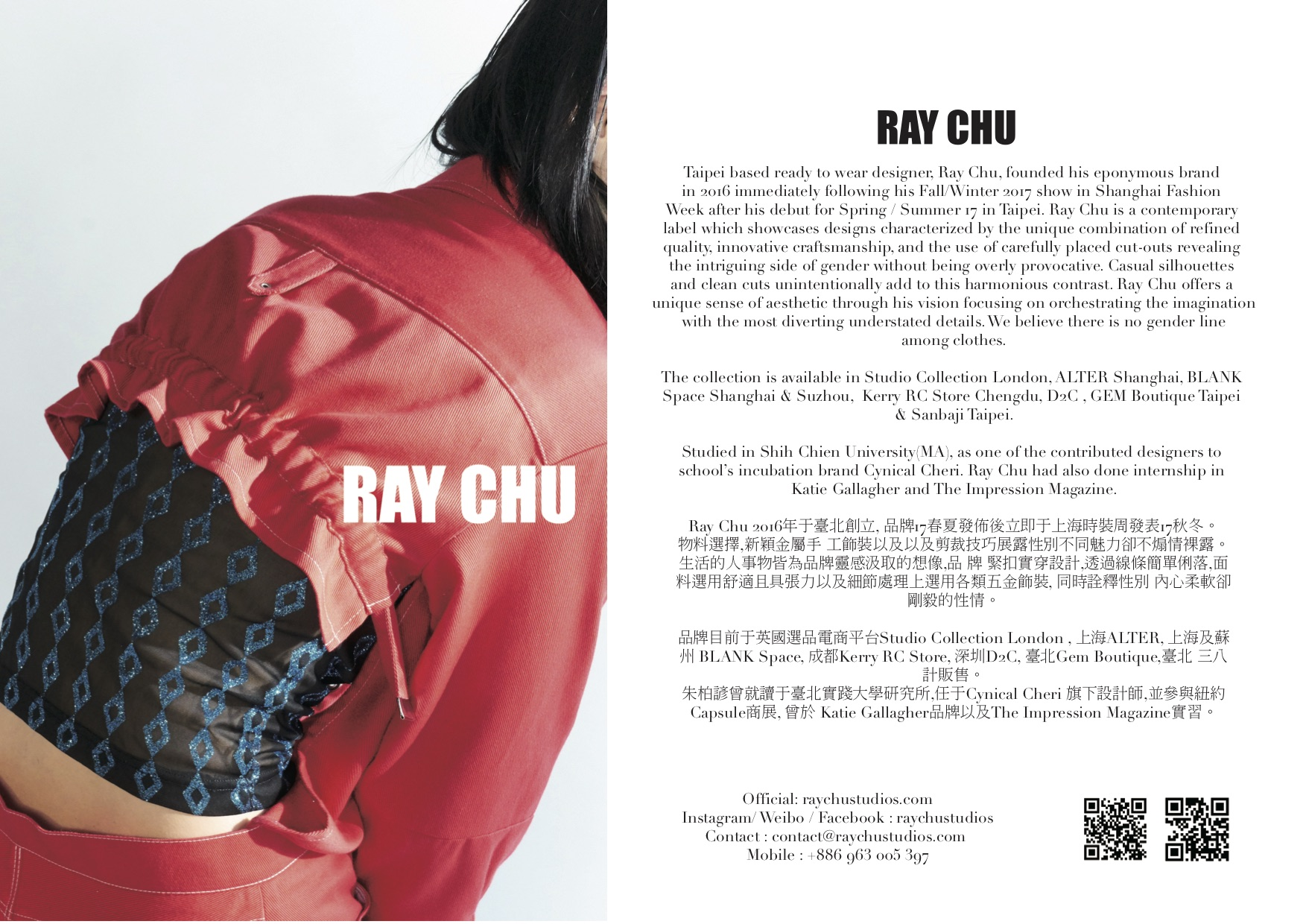 RAY CHU_BRAND INTRO.compressed.jpg