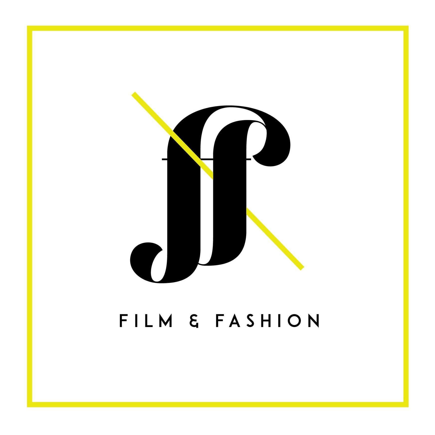 SD+logo+yellow+square+-01.jpg