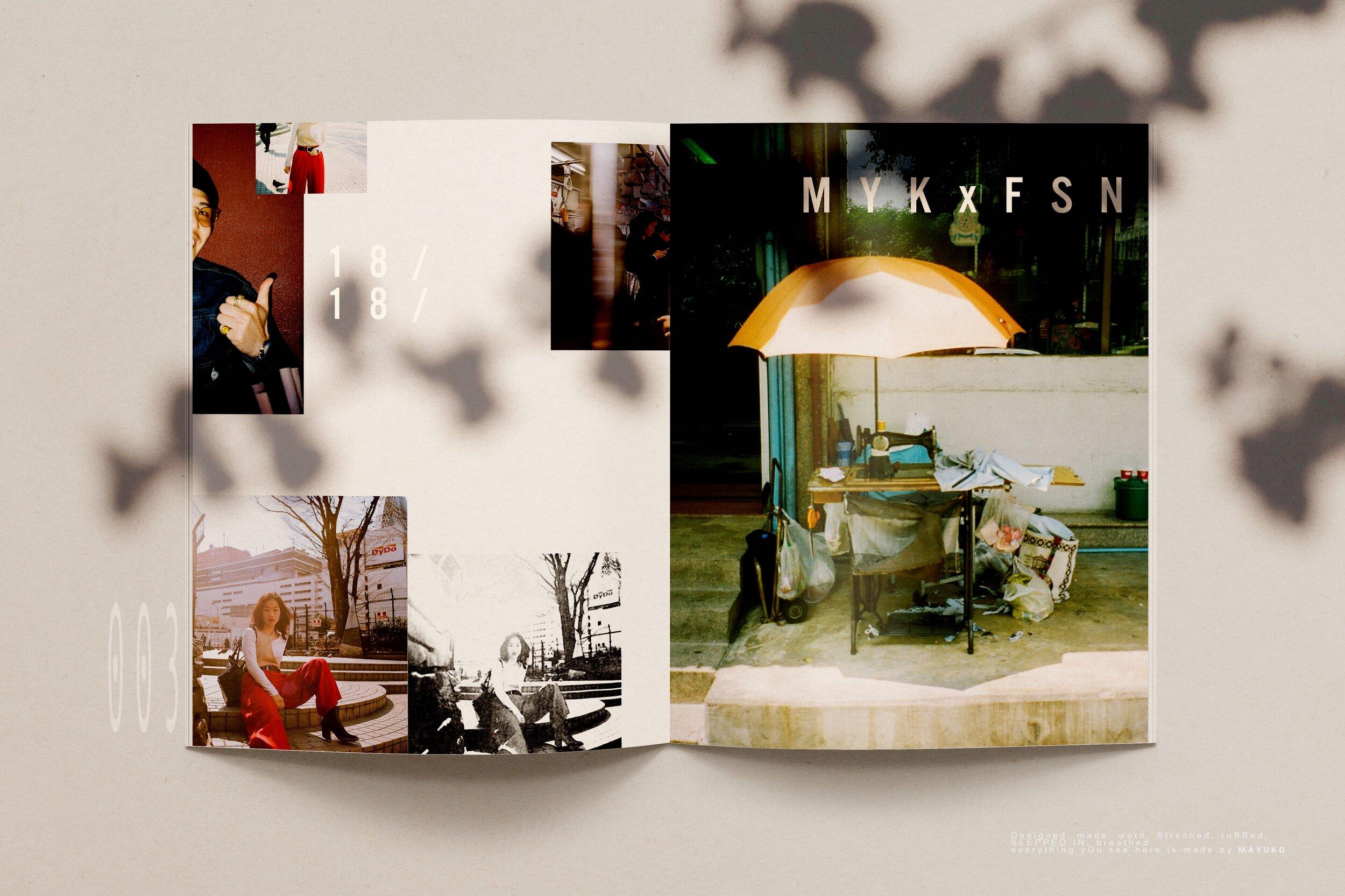 Ochre –Magazine Mockups6png.jpg