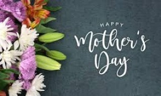 Happy Mother's Day to the Amazing Moms of Triple 7 Dance Studio! We appreciate you and love you. Enjoy your day to the MAX!
