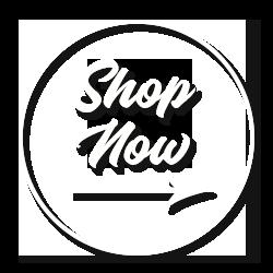 Shop Now Button@0,25x.png