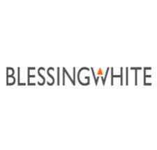 BlessingWhite.png