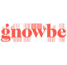 Gnowbe.png