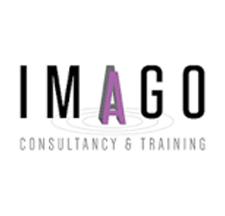 Imago.png