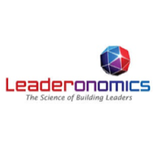 Leaderomics.png