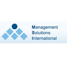 ManagementSolutionsINT.png