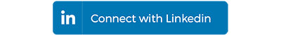 linkedin-button.png