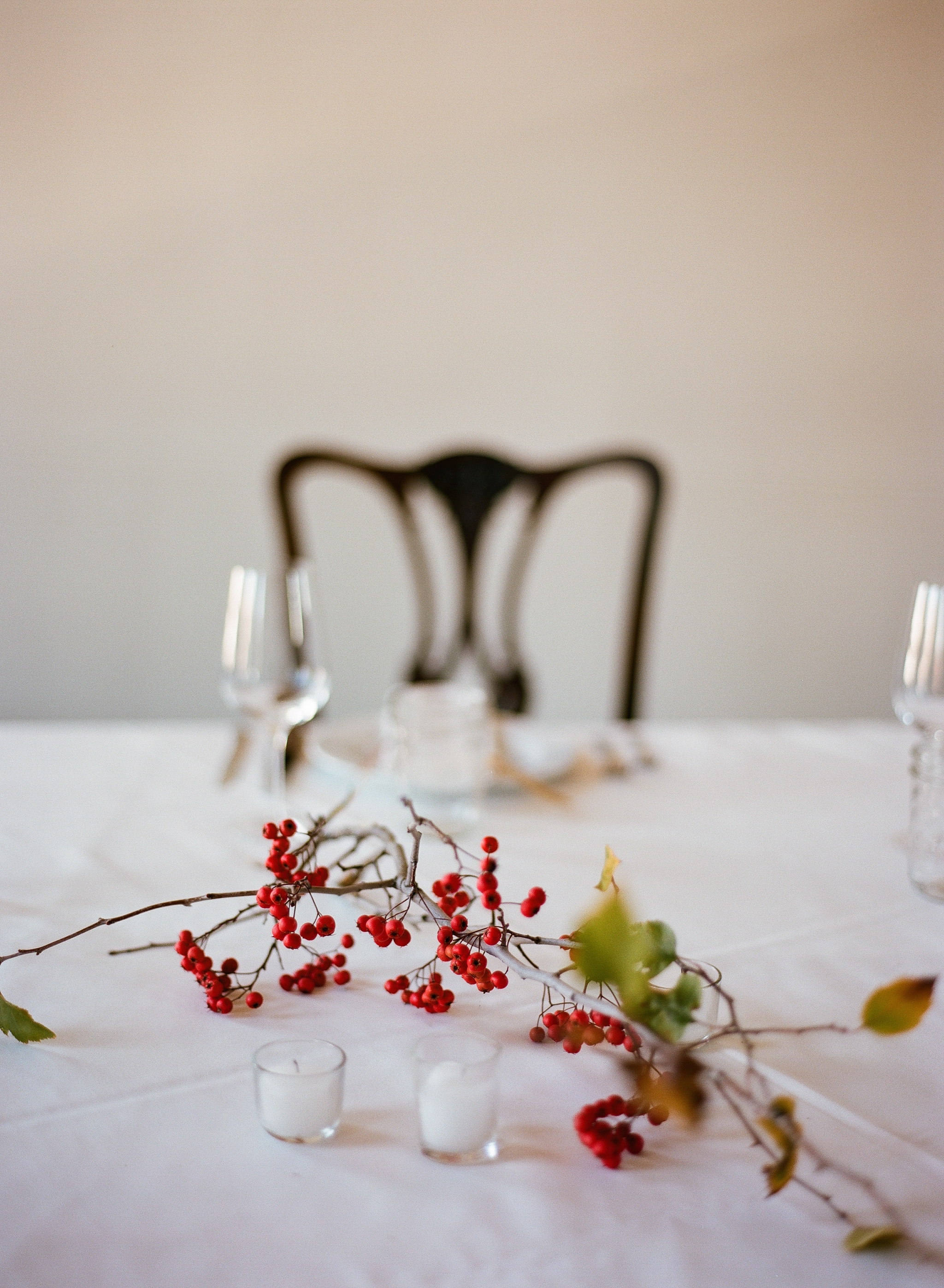 PDR place setting lo res.jpg