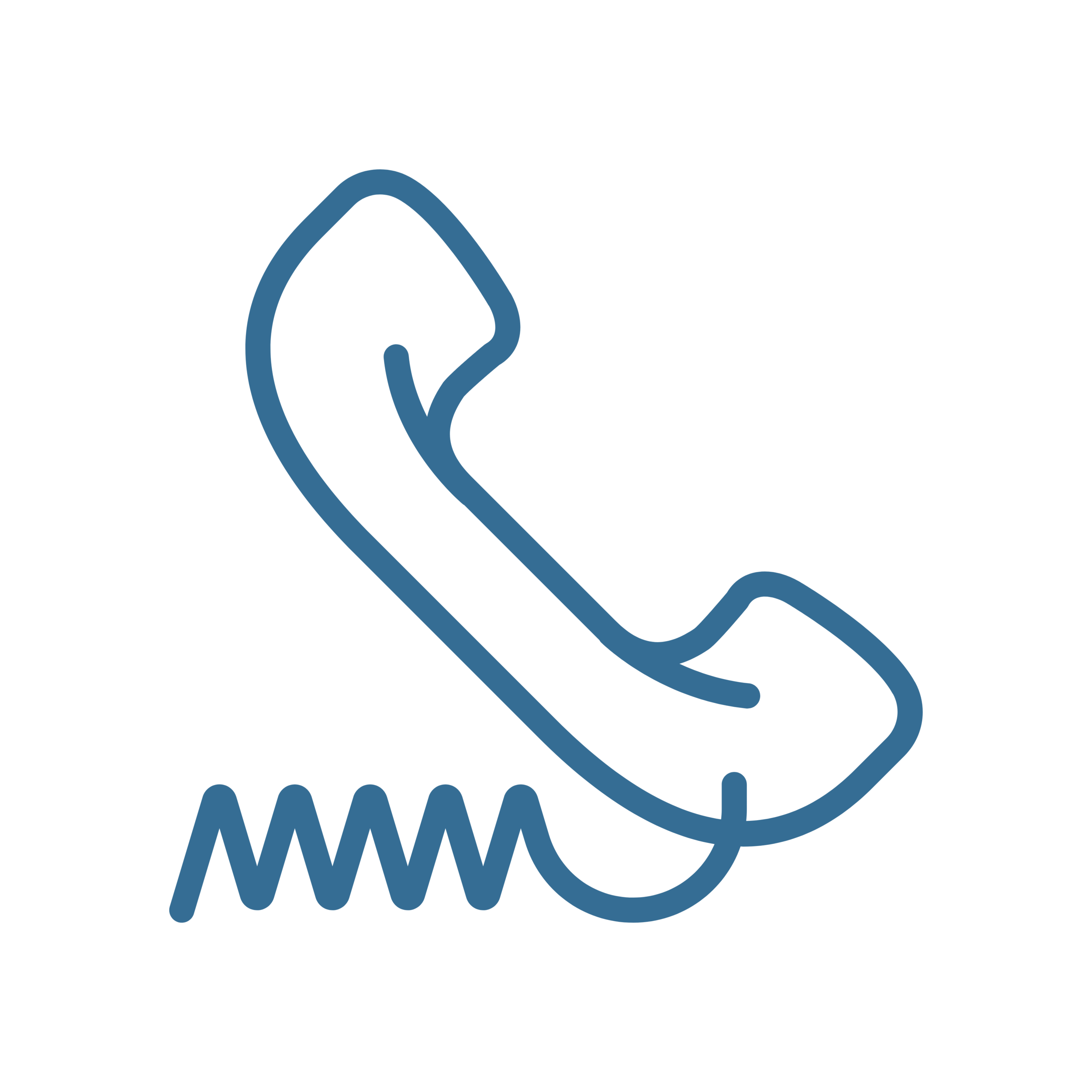 noun_Wired Phone_320225.png