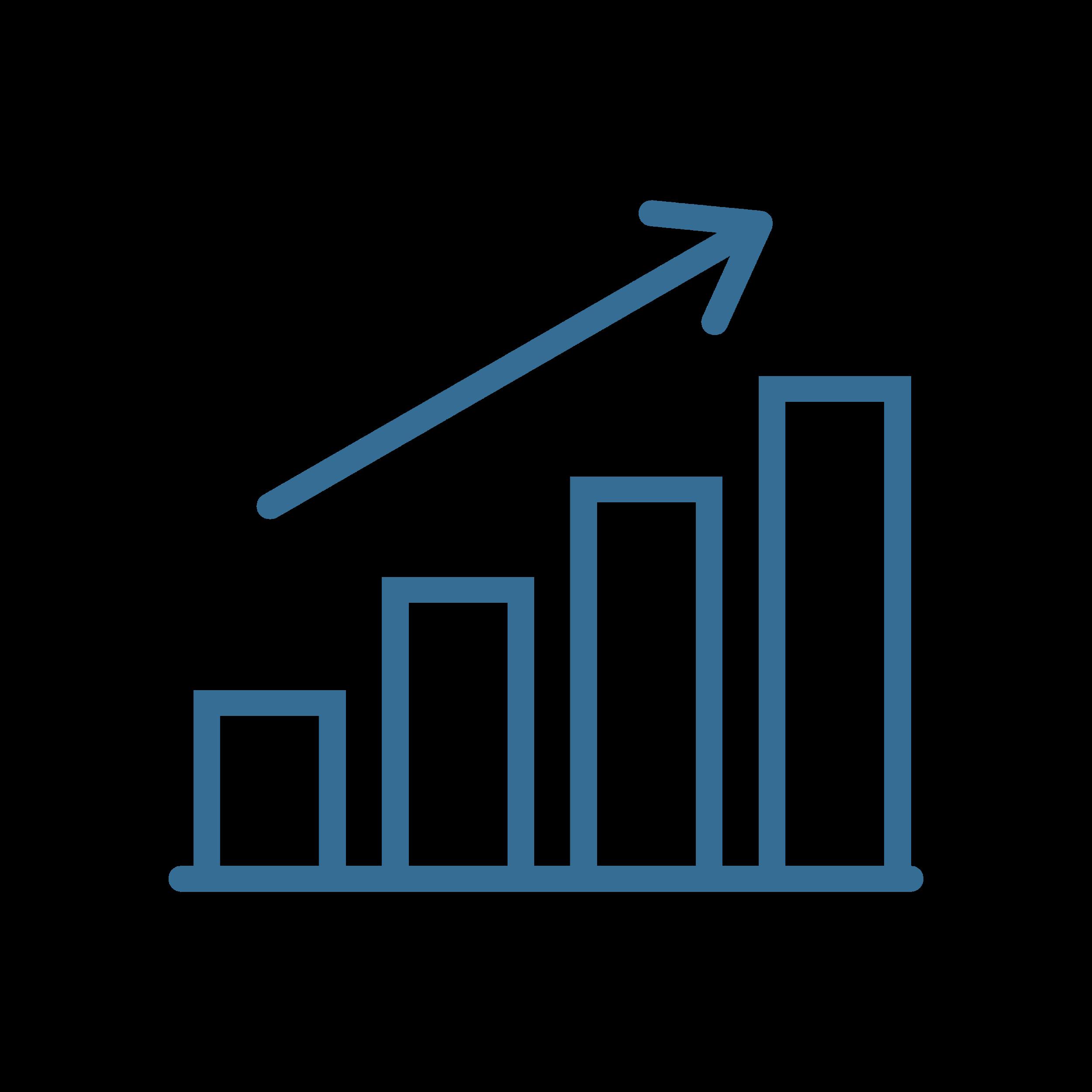 noun_Growing Stats_319663.png