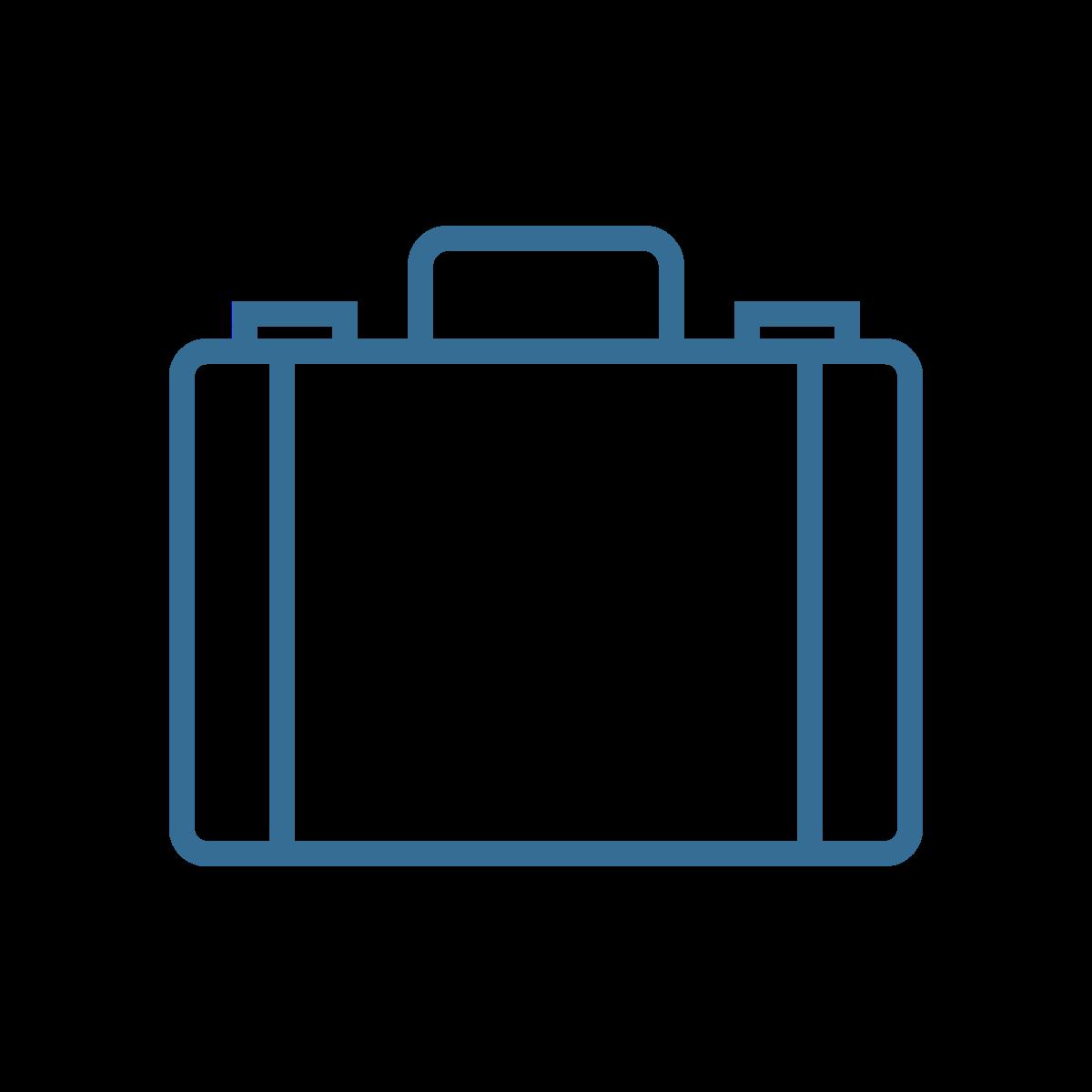 noun_Briefcase_325392 (1).png